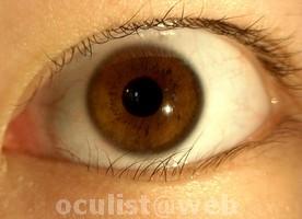 I purederm un collagenic mascherano per area di occhi